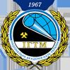 igtm.dp.ua